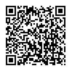 mmexport1534087610282_mh1534087993841.jpg