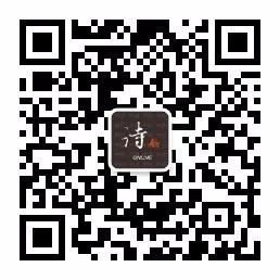 mmexport1534087616169_mh1534087962117.jpg
