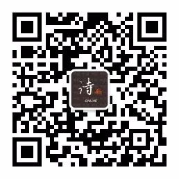 CA38D591-7789-4AC5-8514-00EE1414B6E9.jpeg