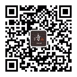 1F460626-5A42-41DD-933C-41F3943BEB24.jpeg