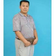 杨俊林.png