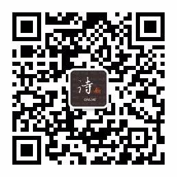B25CAFF6-58B7-46B7-8E9A-985AC15B569D.jpeg