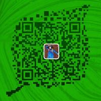 微信图片_201812031455162.jpg