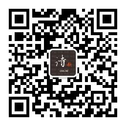 mmexport1545560152821.jpeg