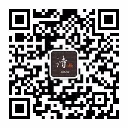 30D27137-4A59-4CB1-A96B-9545A155BAAA.jpeg