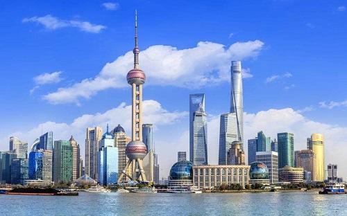 中国上海.jpg