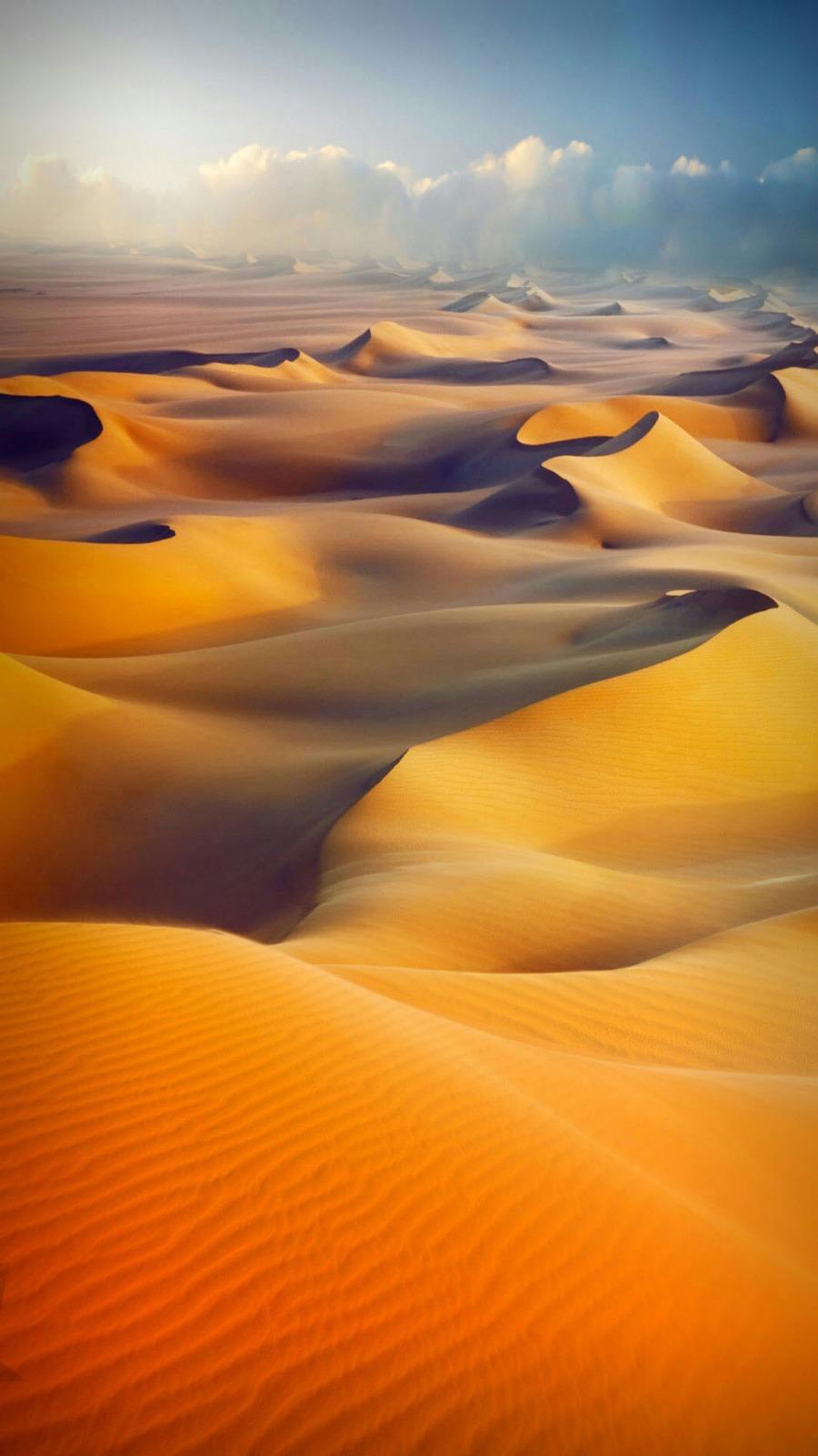 Picture_02_Desert.jpg