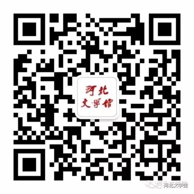 53cdcc02227221928208357e307bfabb.jpg