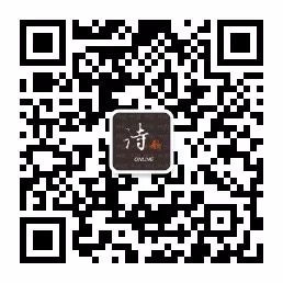F4903615-D9CC-4DA9-8818-B8D79ECCF76D.jpeg
