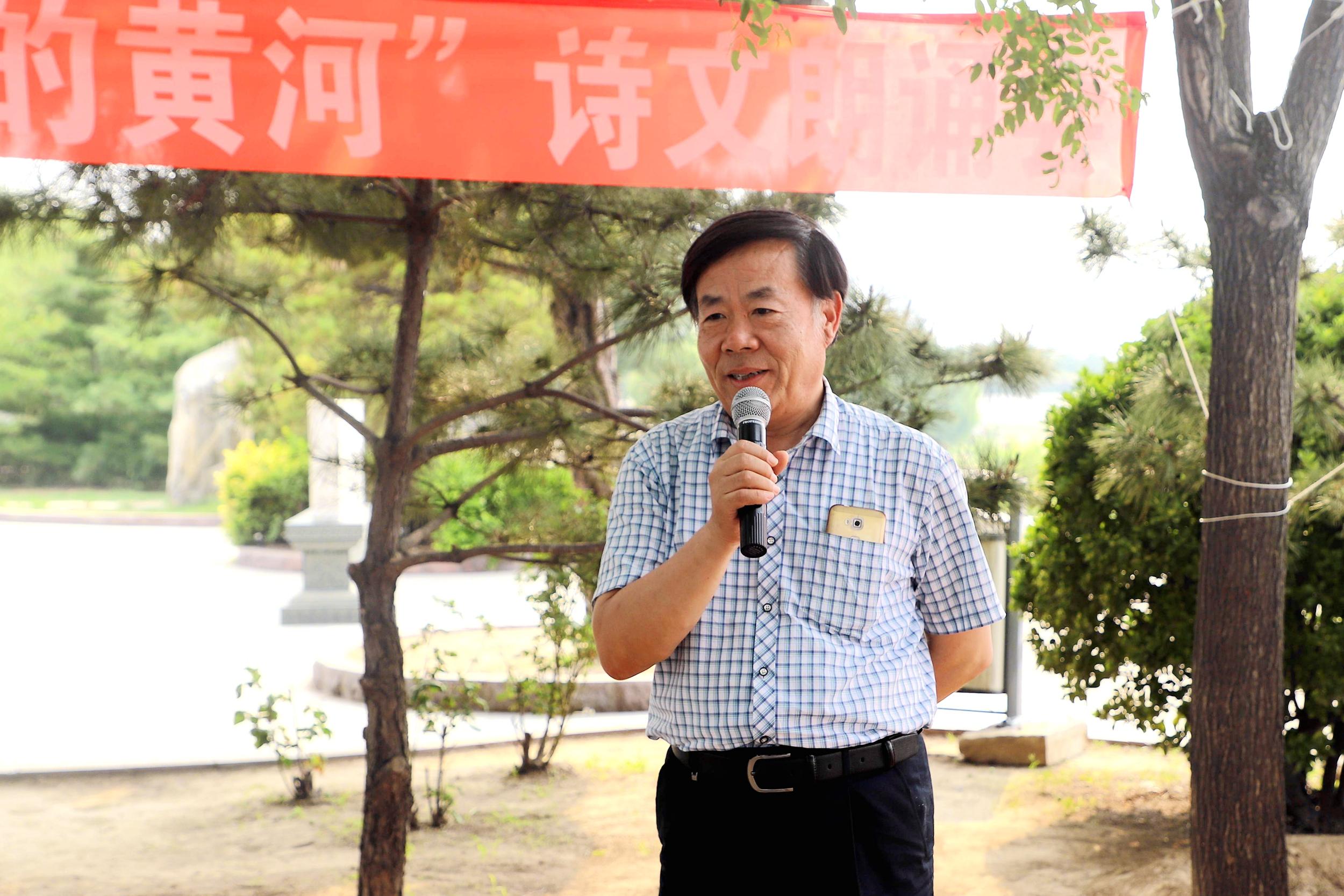 3济南黄河河务局副局长张需东讲话.JPG
