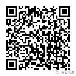 86cca2008241076ddf4f62a3b995de37.jpg