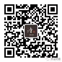 7cefade389c4a42d2312cc6c9a34f652.jpg