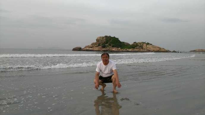 彭林家狮子岛.jpg