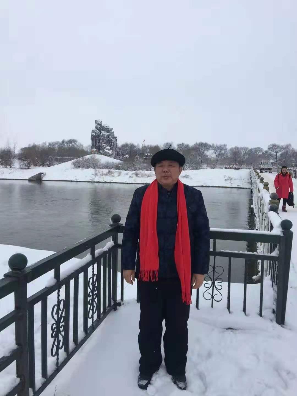 雪,彭林家.jpg