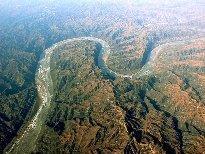 黄河4.jpg