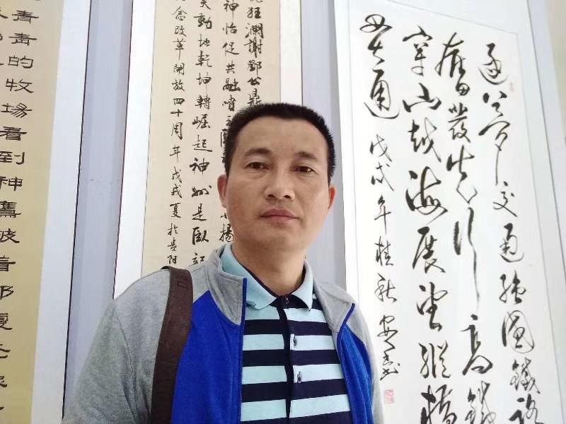 卢习洪照片.jpg